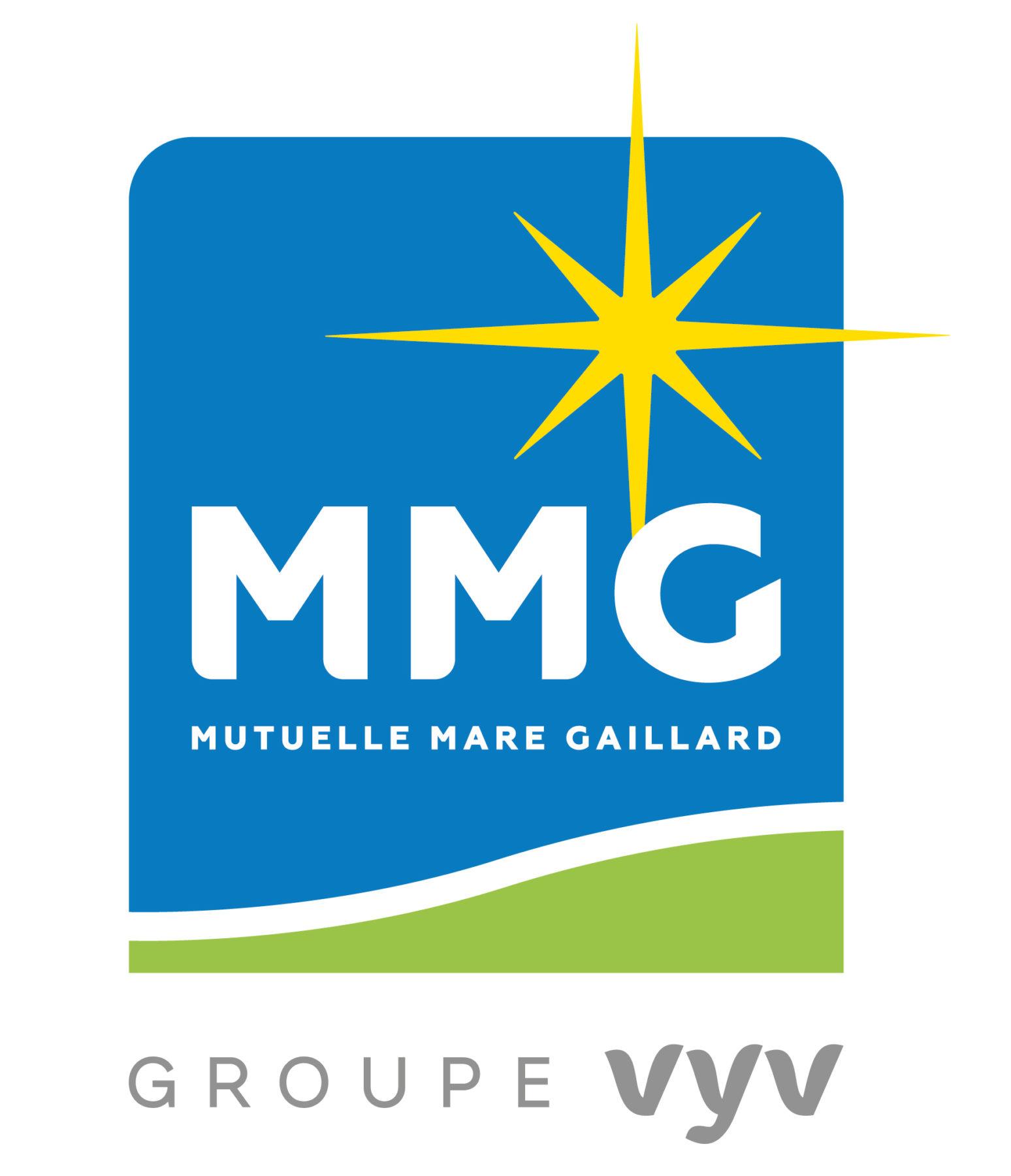 logo-mmg-fond-blanc-video-motion-design-video-explainer