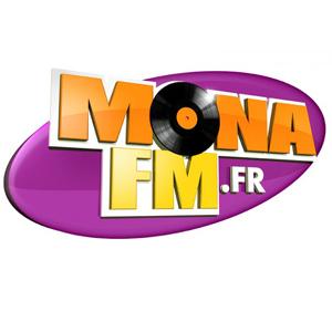 mona fm jingles by reezom