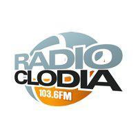 radio clodia jingles by reezom