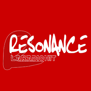 resonance jingles by reezom