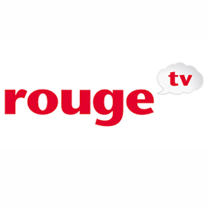 rouge tv imaging by reezom