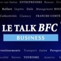 logo BFC generique emission france