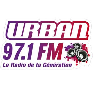 urban-fm-habillage-Africa-jingles by reezom