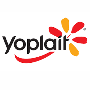 yoplait radio commercials by reezom