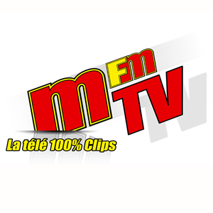mfm tv on-air-design-habillage-vidéo