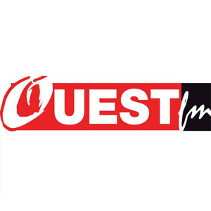 resing station ids ouest fm jingles by reezom