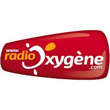 oxygene radio jingles