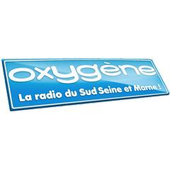 oxygene 77 sud seine et marne jingles by reezom