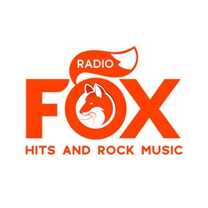 radio-fox-france-jingles-logo