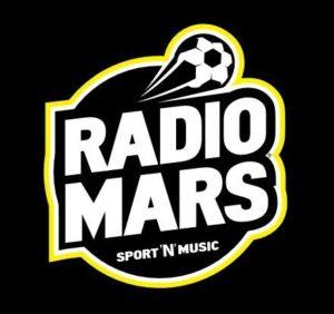 radio mars maroc jingles morocco