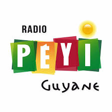 radio peyi jingles by reezom idents