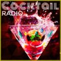 radio-station-ids-jingles-custom-Antilles