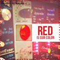 red fm chr-hits-jingles USA top 40