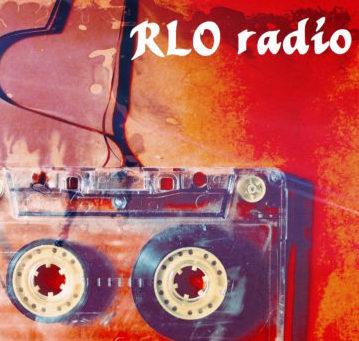 rlo-radio