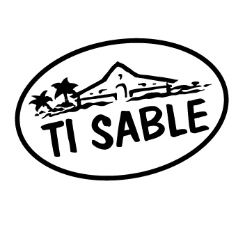 Spot radio ti sable logo