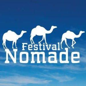 pub festival nomade quebec