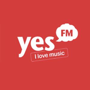 sung-jingles-YESFM-suisse-jingles-chantés by reezom